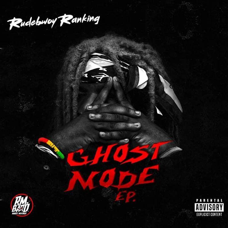 Download/Listen: Rudebwoy Ranking – Push It Ft Ebony & Petrah