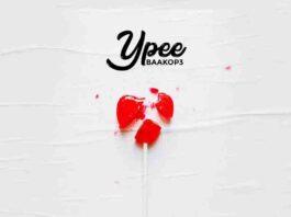 Download MP3: Ypee- Makoma (Prod By SickBeatz)