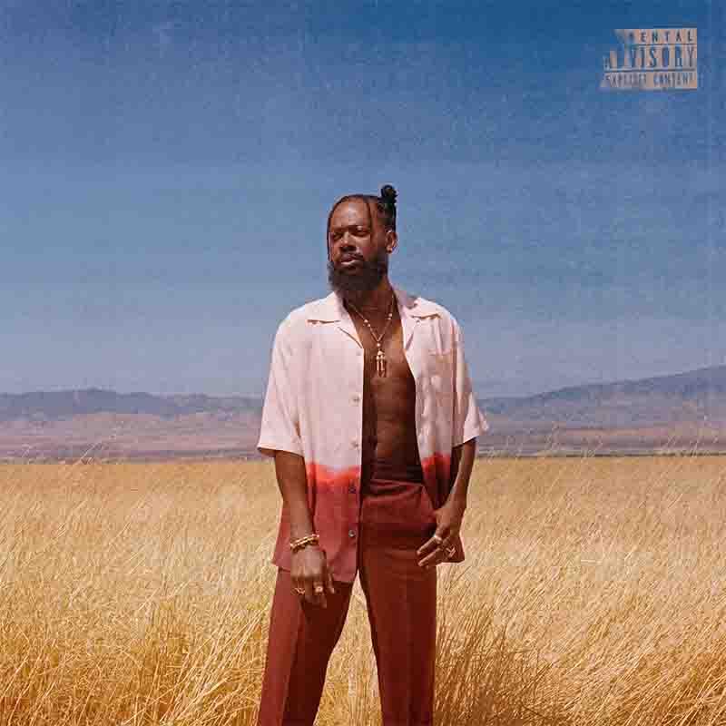 Download MP3: Adekunle Gold - It Is What It Is (Prod by Kali x Blaise Beatz)