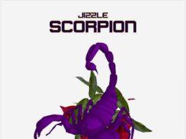 Jizzle - Broke Again Remix ft Stonebwoy - MP3