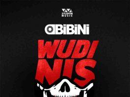 Obibini - Wudinis Anthem (Amerado Diss 3) - Prod by Sevensnare